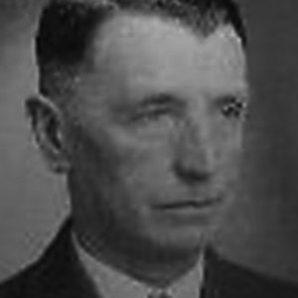 Jaroslav Augusta