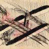 Ľudovít Hološka - Koník na rezanie dreva
