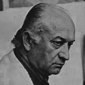 Ján Želibský