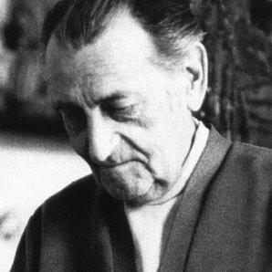 Michal Tillner