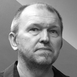 Milan Flajžík