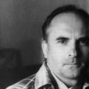 Stanislav Balko