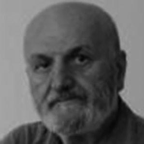 Viktor Holečko